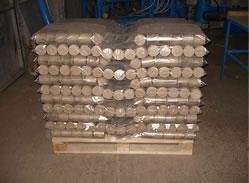 Fabbrica pellet romania condizionatore manuale istruzioni - Comprare mobili direttamente dalla fabbrica ...