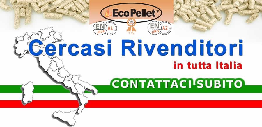 Cercasi rivenditori pellet for Rivenditori velux roma