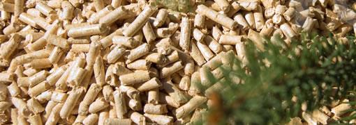 Pellet austriaco, pellet per stufe, pellets, vendita pellet brescia
